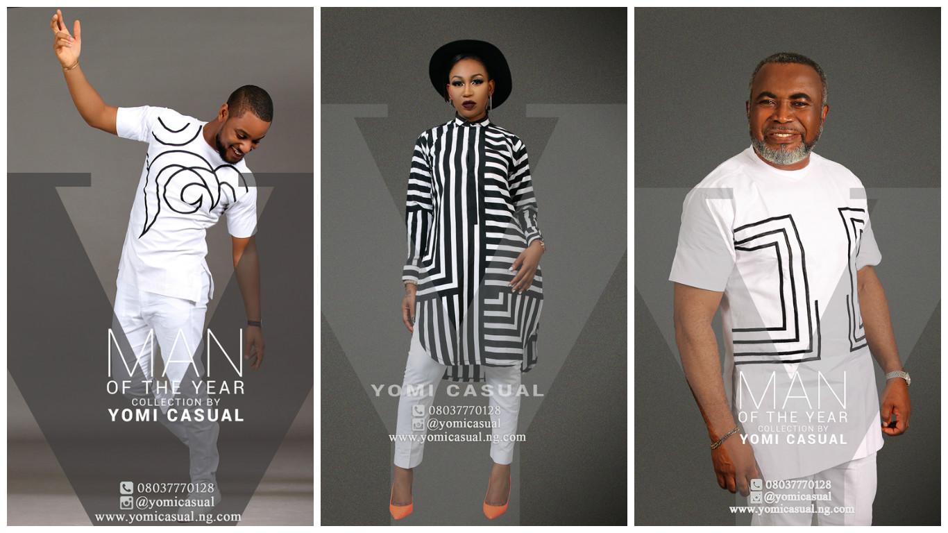 Alexx Ekubo Uti Nwachukwu Ebube Nwagbo Zack Orji Model Yomi