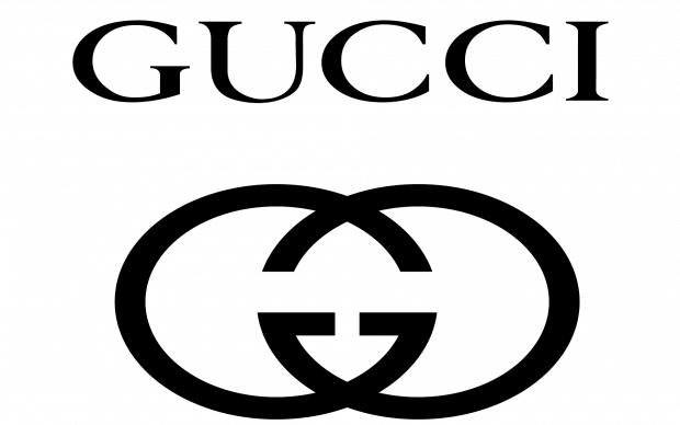 Five Things You Didn't Know About The Gucci Logo | 234Star
