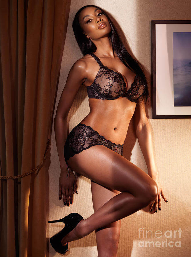 Escort for couples toronto