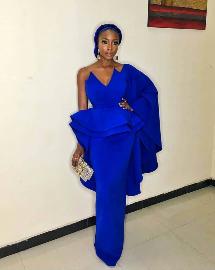 Image result for images of ini dima okojie