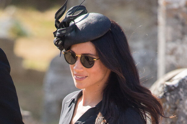 b3bf59d9c98 Here s How Much Meghan Markle Splurged On These Gold Plated ...
