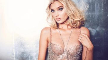 28a0001941 Everything You Need To Know About This Year s  1 Million Victoria s Secret  Fantasy Bra